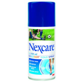 Nexcare ColdHot Cold,...