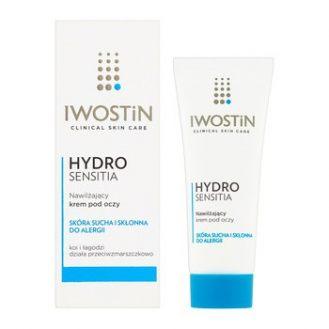 Iwostin Hydro Sensitia,...