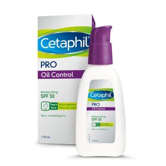 Cetaphil Pro Oil Control,...